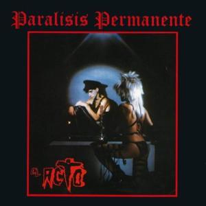 Paralisis_Permanente-El_Acto-Frontal