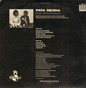 pata_negra-blues_de_la_frontera(2)